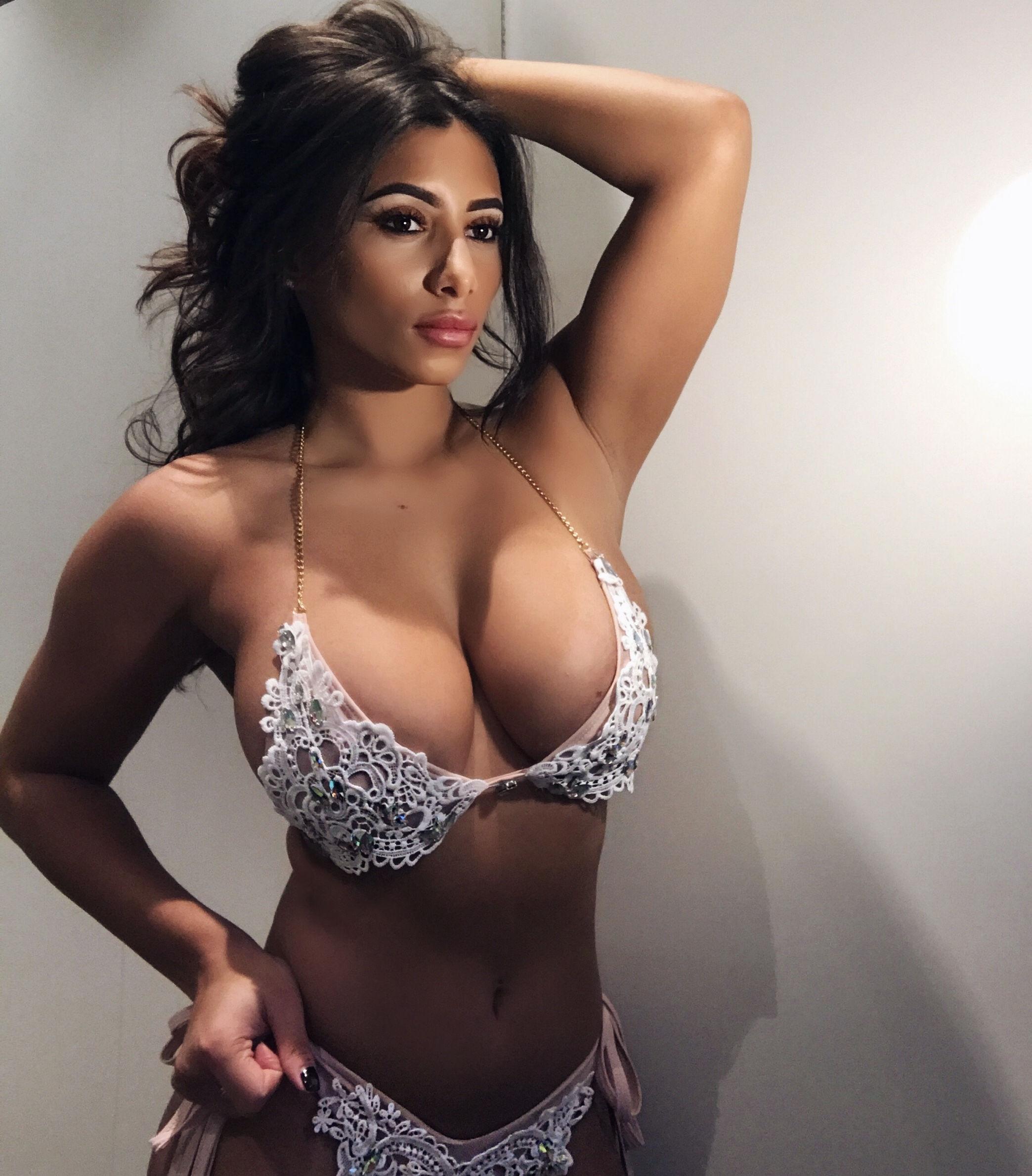 kayleigh morris nude