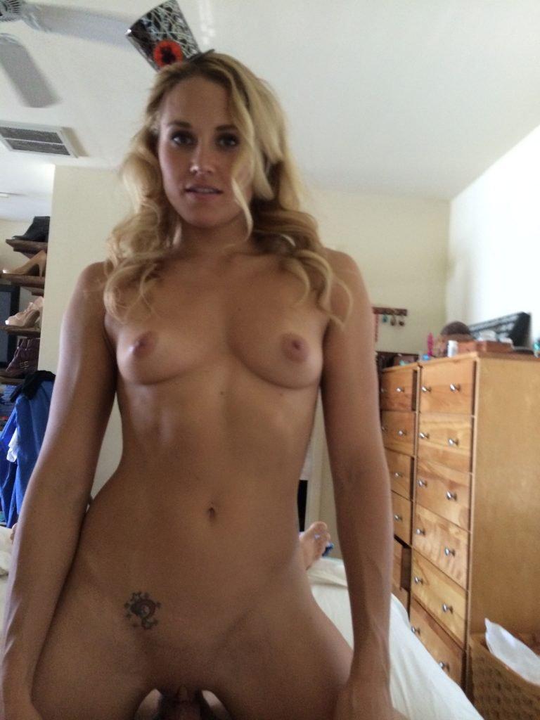 vanessa big brother porn