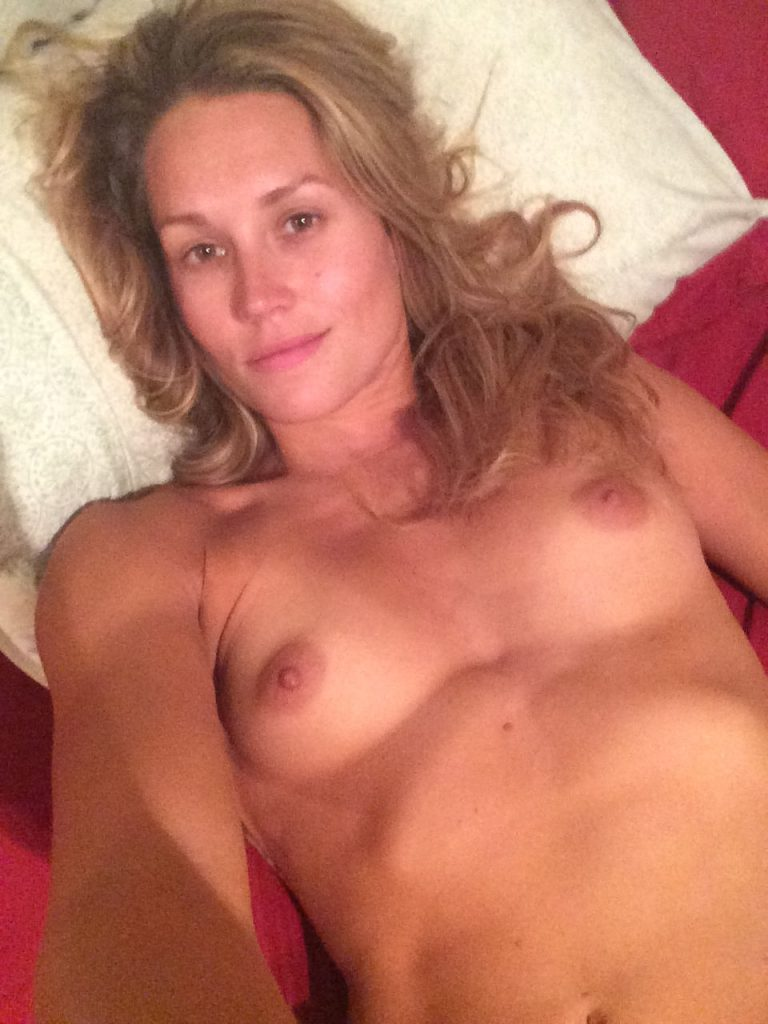 Rachael white topless 9 photos Erotic image Ariana grande topless 7 pics gif video,Alice merton at radio hamburg