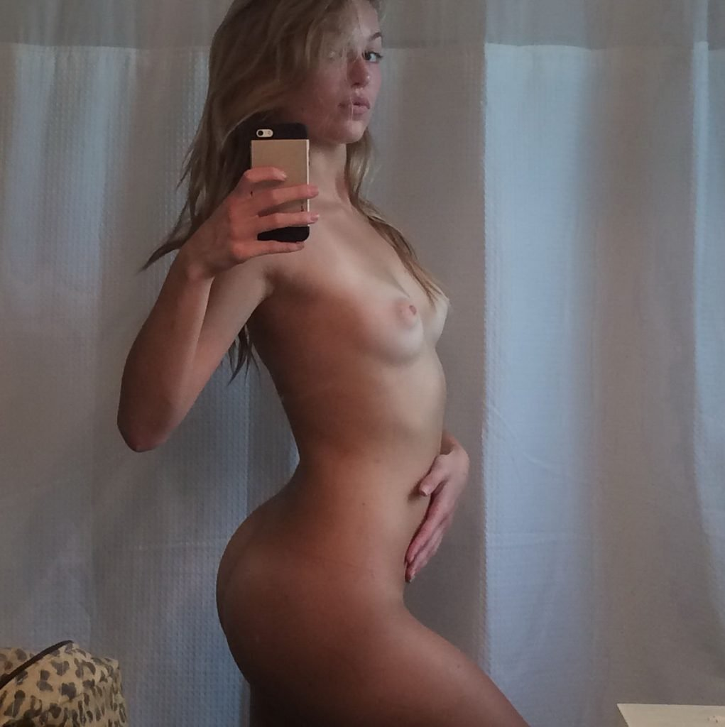 free fappening videos