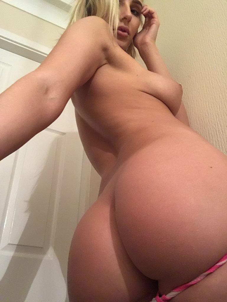 Lissy Cunningham Nude (33 Photos)