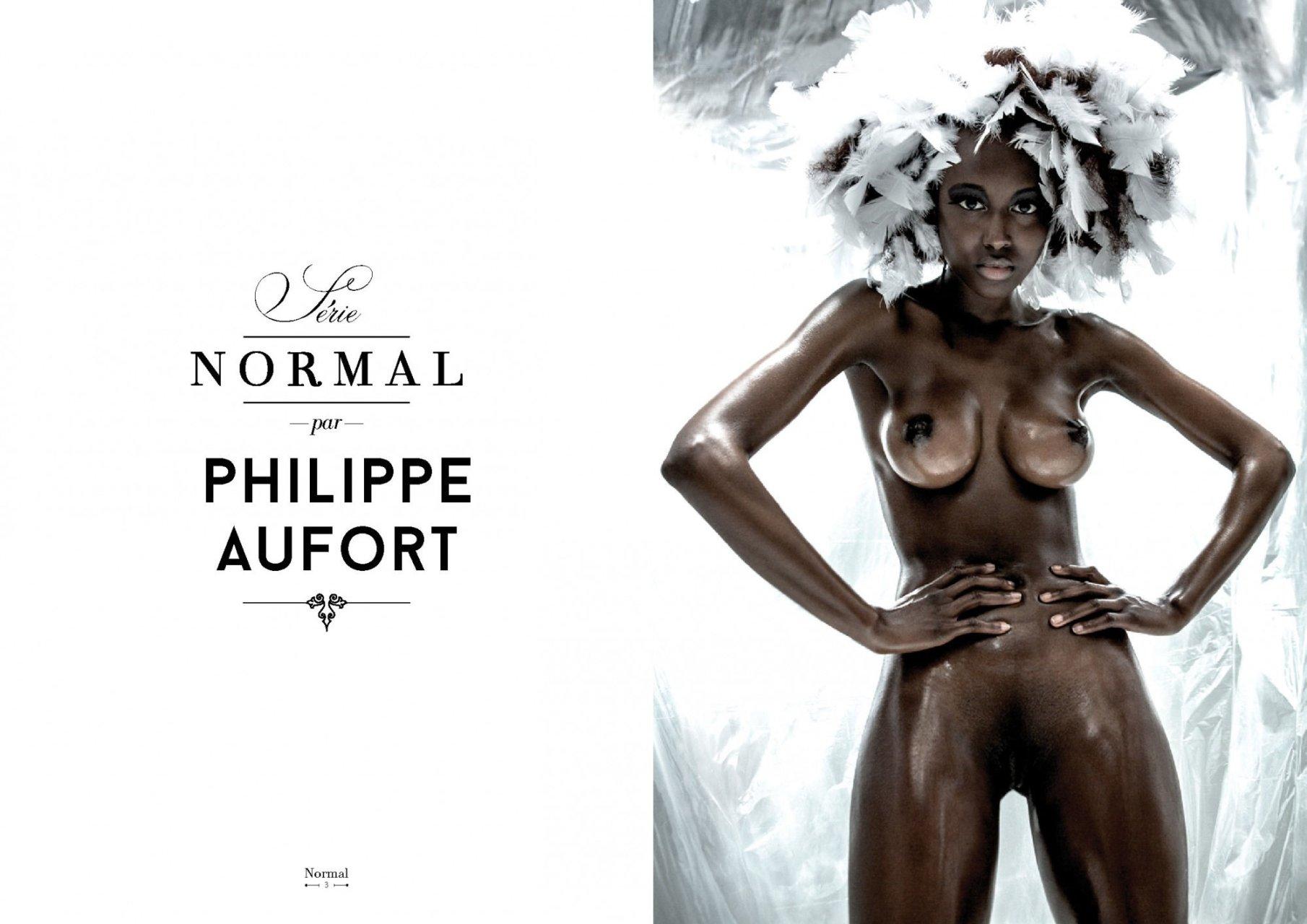 Mahreeyam jah topless nude (79 photo), Pussy Celebrity pic