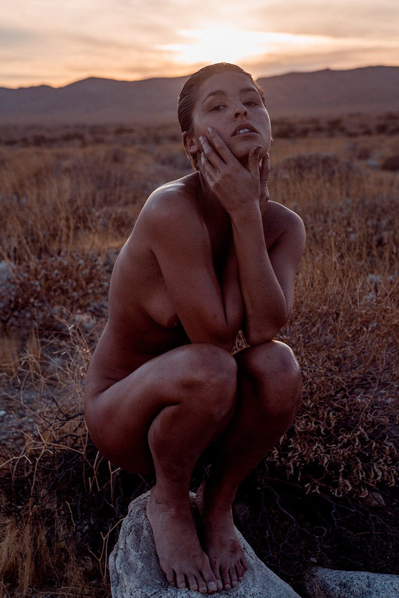 Marisa papen naked 27 Photos naked (13 photos), Pussy Celebrites foto