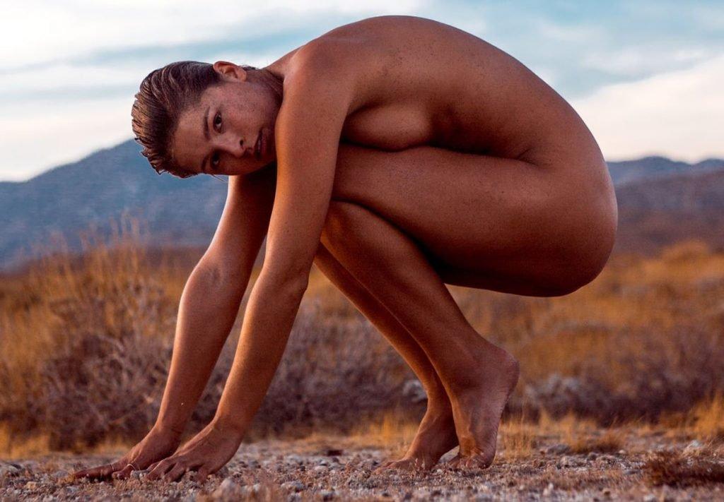 Marisa Papen Nude (13 Hot Photos)