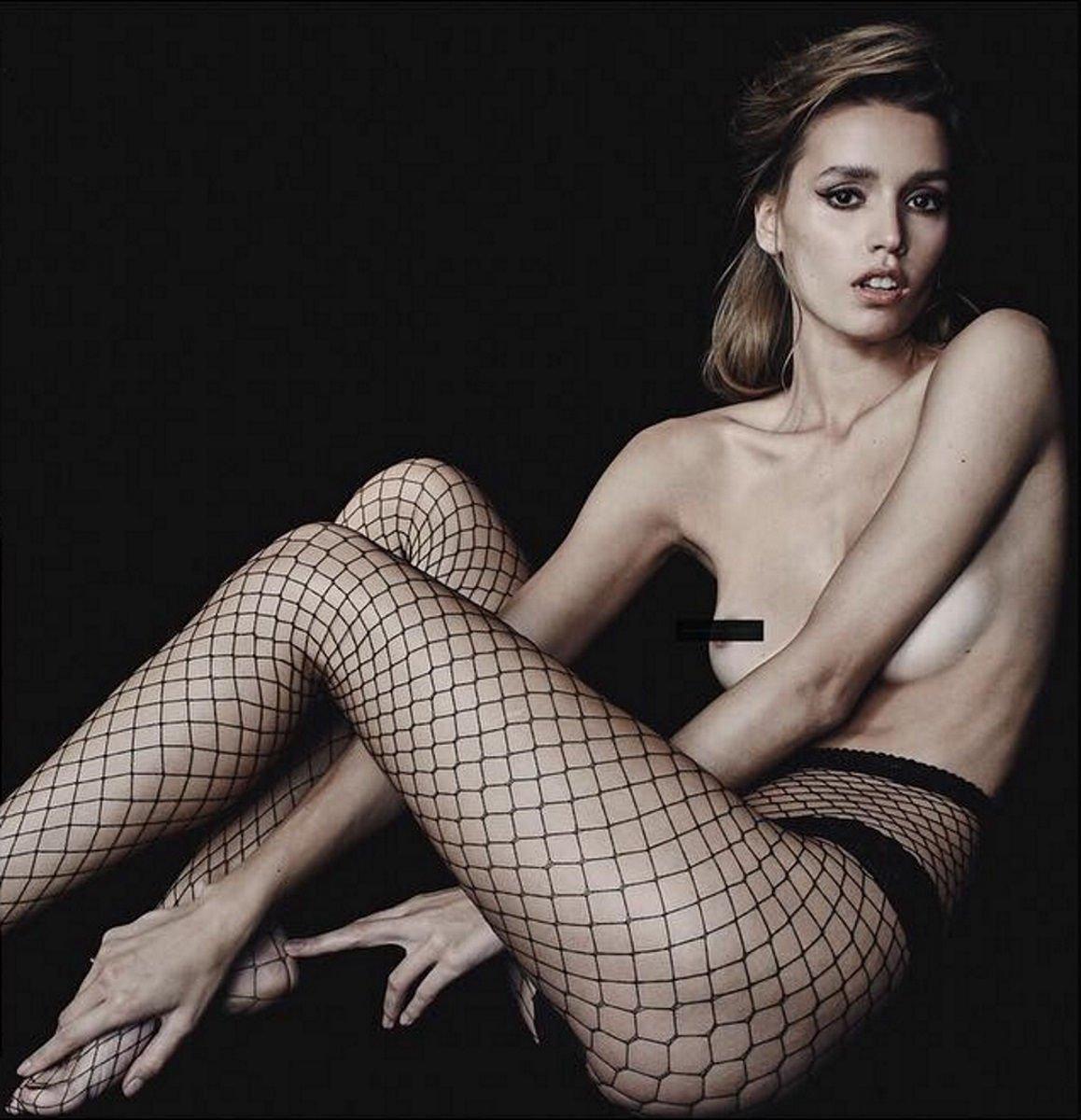 Sideboobs Topless Mariya Melnyk  naked (74 photo), Twitter, cameltoe