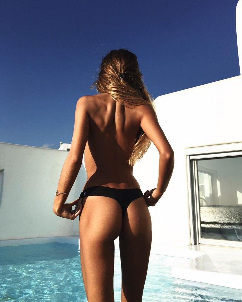 Sex Mathilde Tantot nude photos 2019
