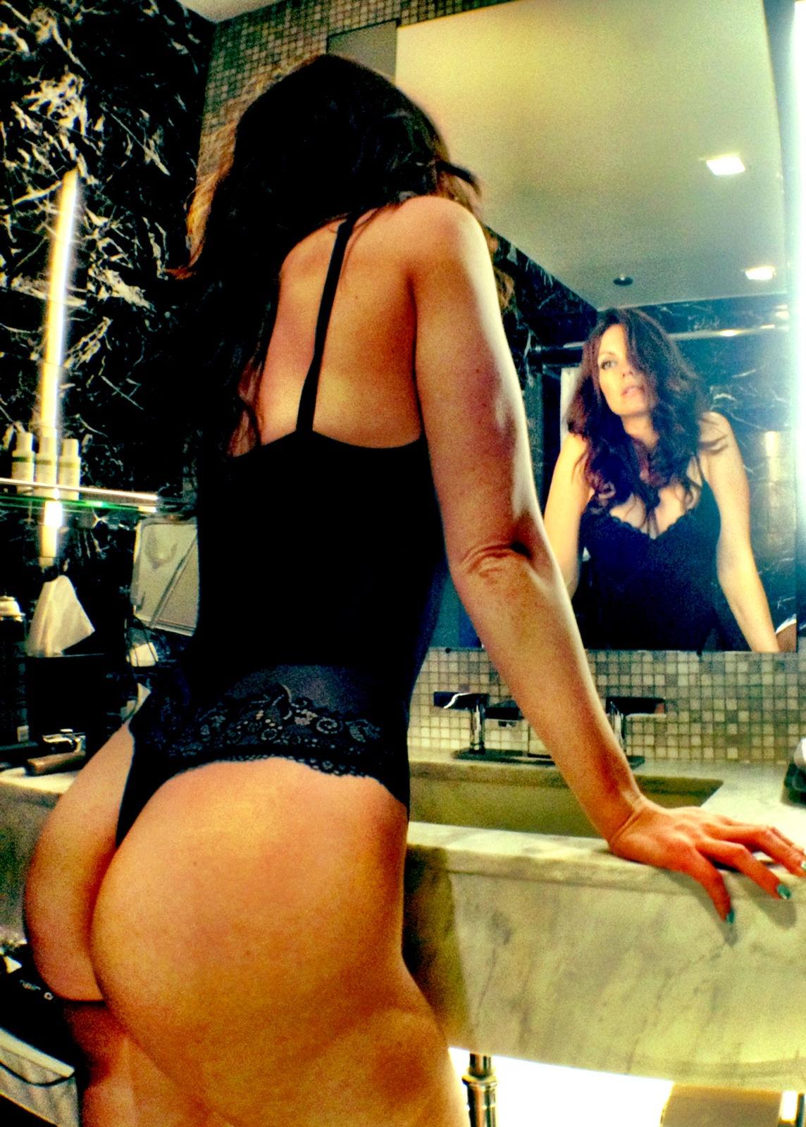 Fuck Megan Strand naked (41 photos), Ass, Hot, Instagram, panties 2006