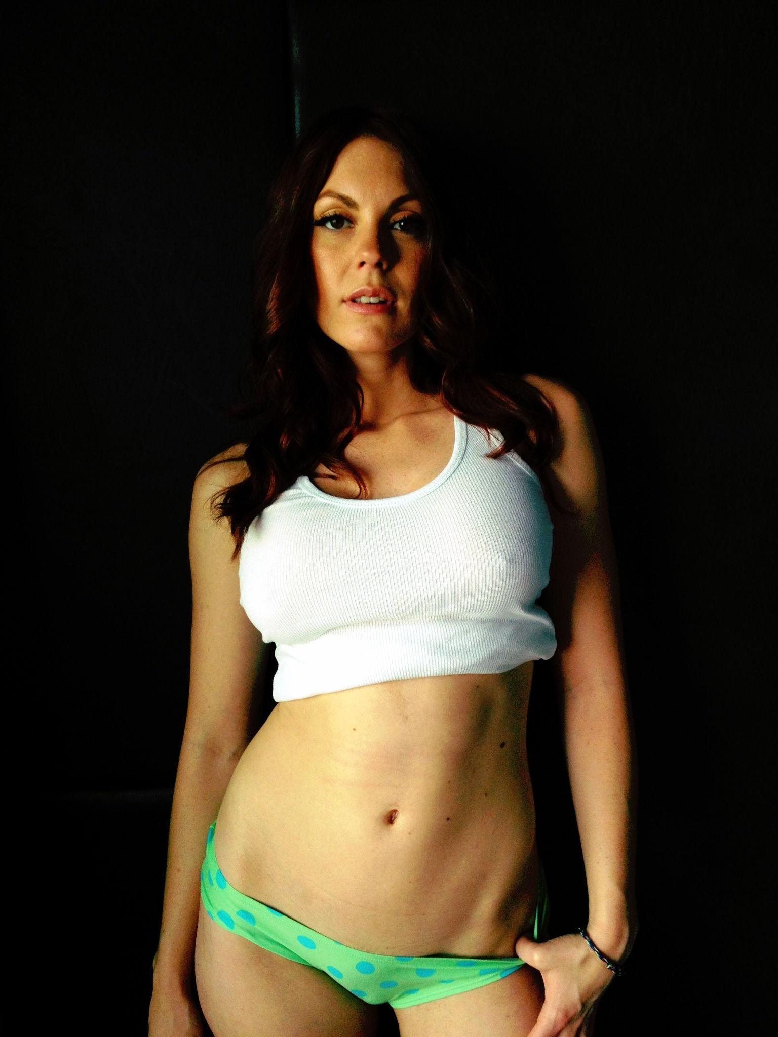 Fuck Megan Strand nudes (58 photo), Topless, Is a cute, Selfie, bra 2015
