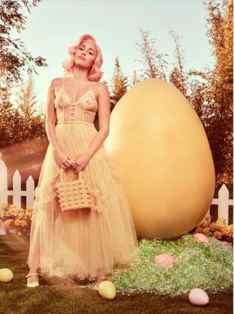 Are Miley cyrus sexy scene