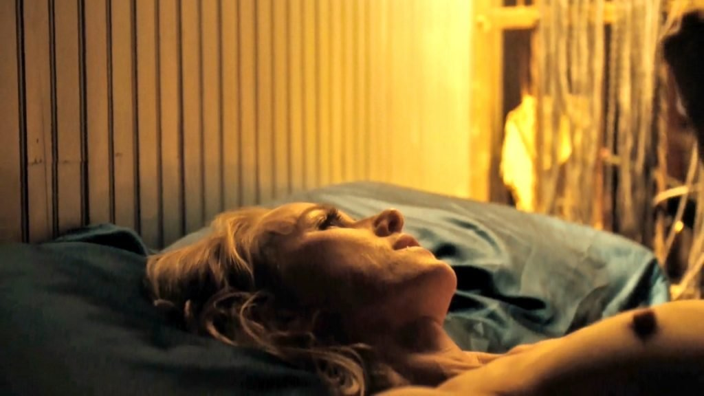 Naomi Watts, Sophie Cookson Nude – Gypsy (2017) s01e07 (17 Pics + Gif & Video)