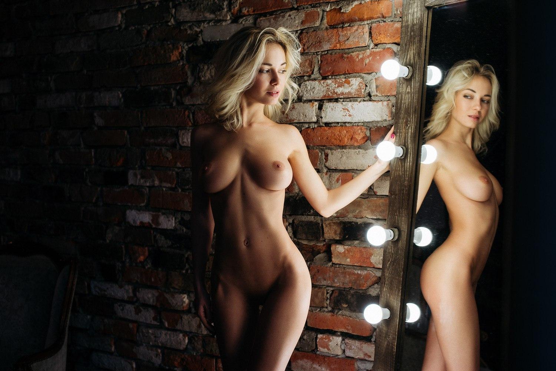 Naked angela bassett nude