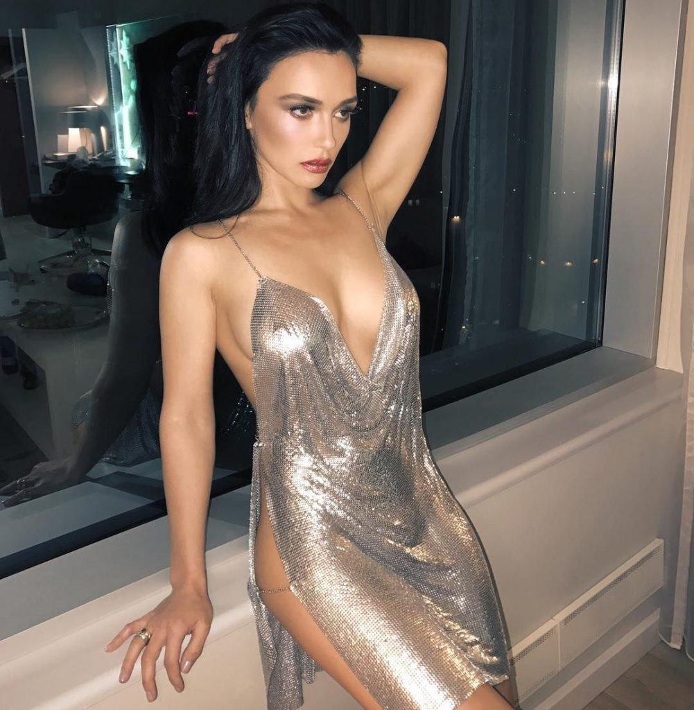 Watch Olga seryabkina molly nude sexy 87 photos gifs videos video