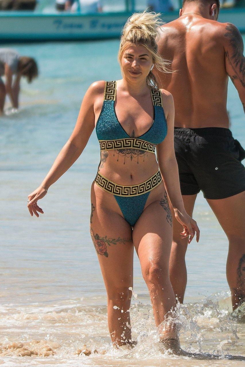 Emily watson nude celebrity