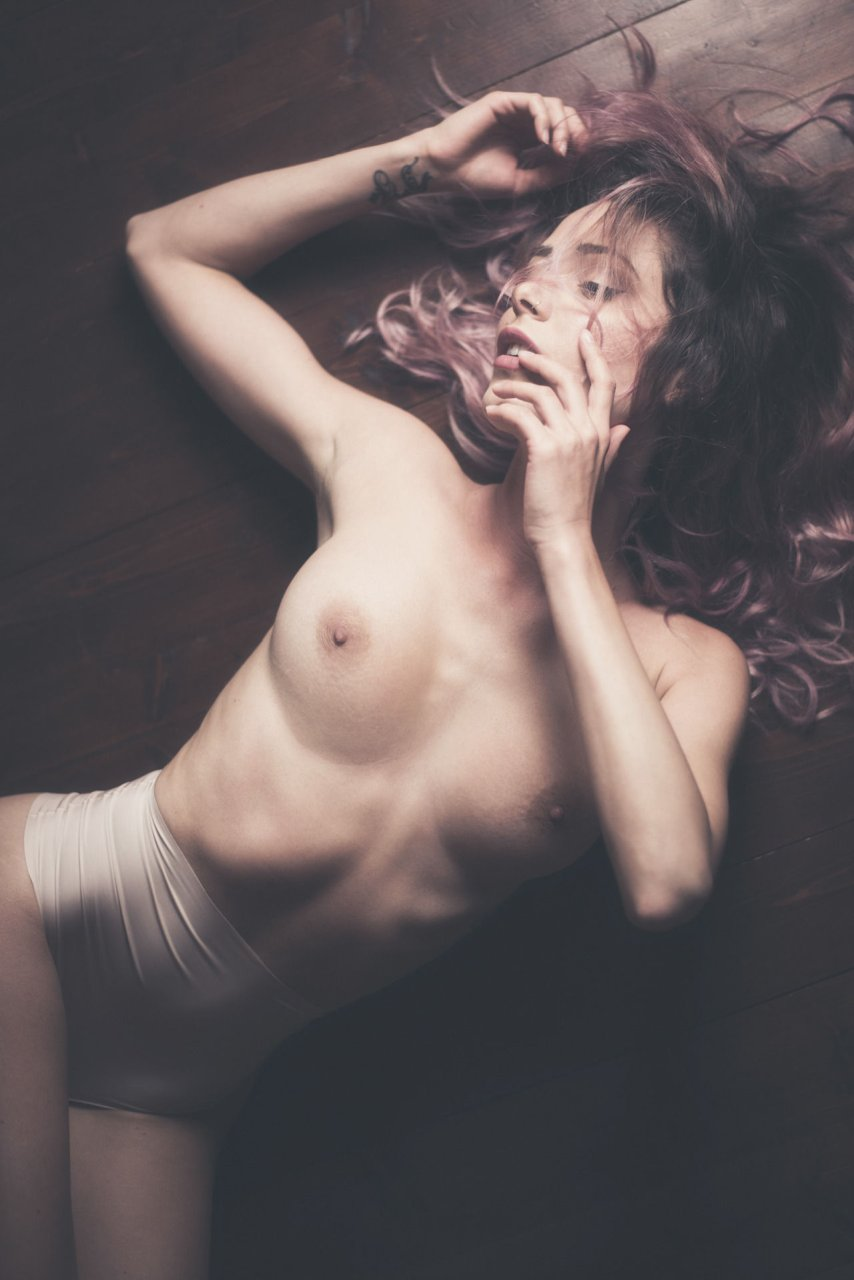 Sadie Gray Nude Photos and Videos | #TheFappening