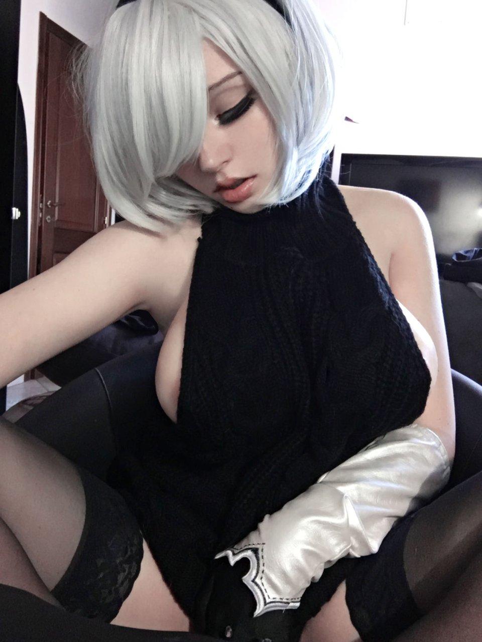 Girl caught stripping