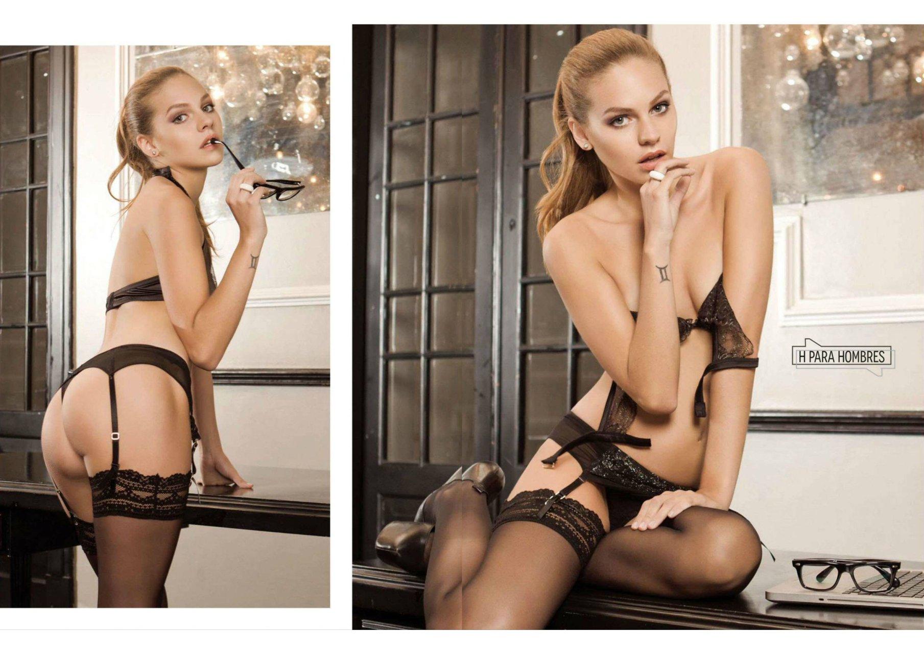 Sofia wilkowski naked nudes (56 photo)