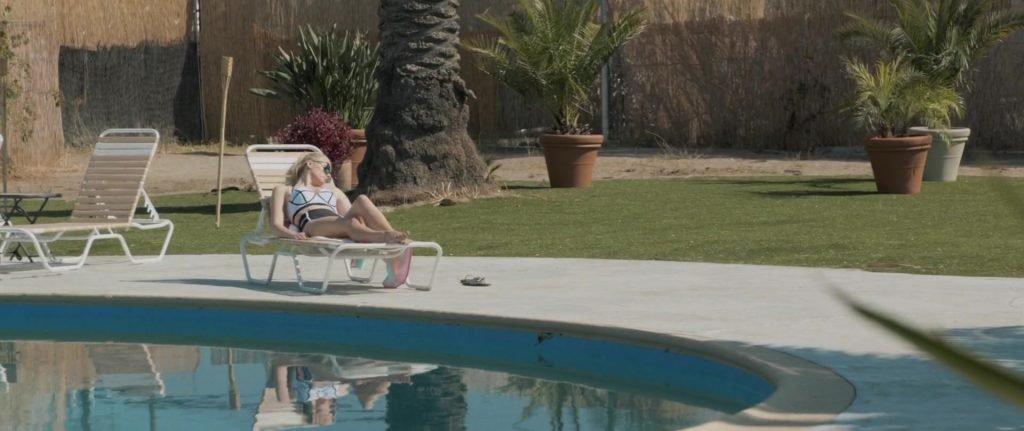 Sophie Turner Sexy – Josie (2018) 1080p (55 Pics + Gifs & Video)