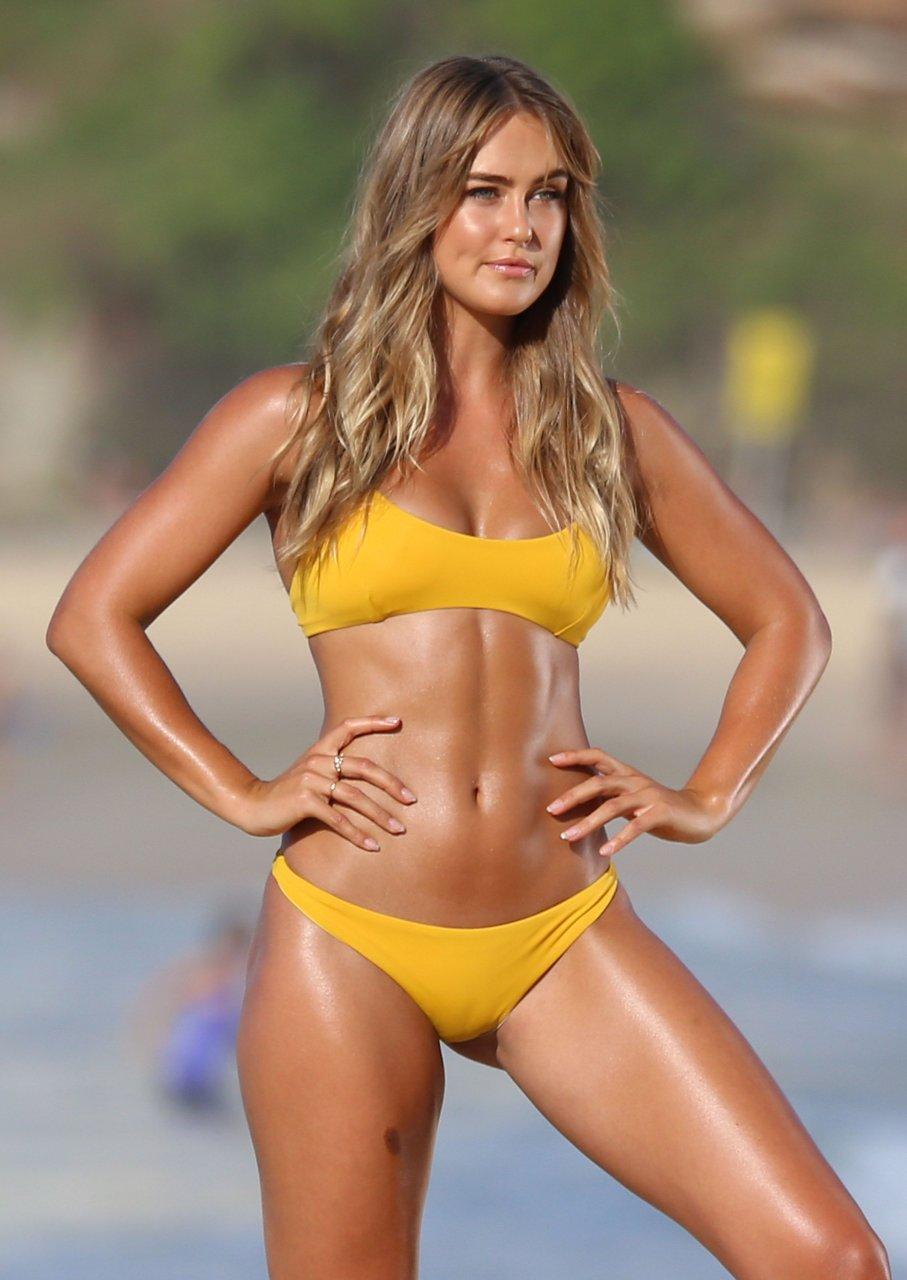 Fotos Stephanie Claire Smith nude (32 photos), Topless, Bikini, Twitter, legs 2018