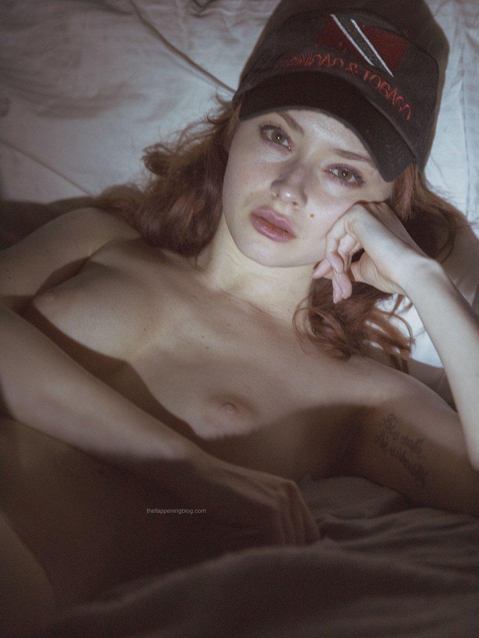 nudes Topless Jocelyn Berube (21 fotos) Paparazzi, Twitter, swimsuit