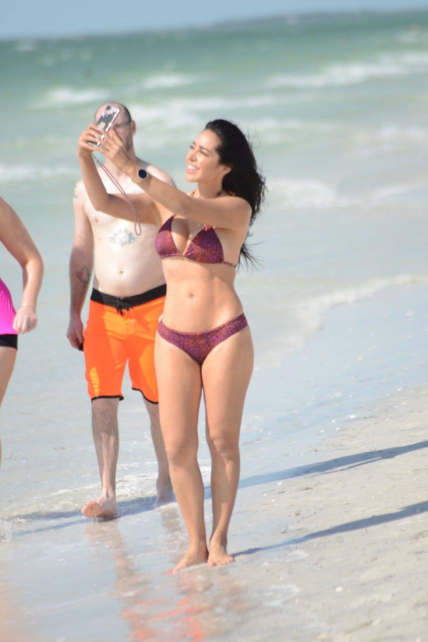 Sex Andrea Calle nudes (87 photos), Topless, Sideboobs, Feet, panties 2020