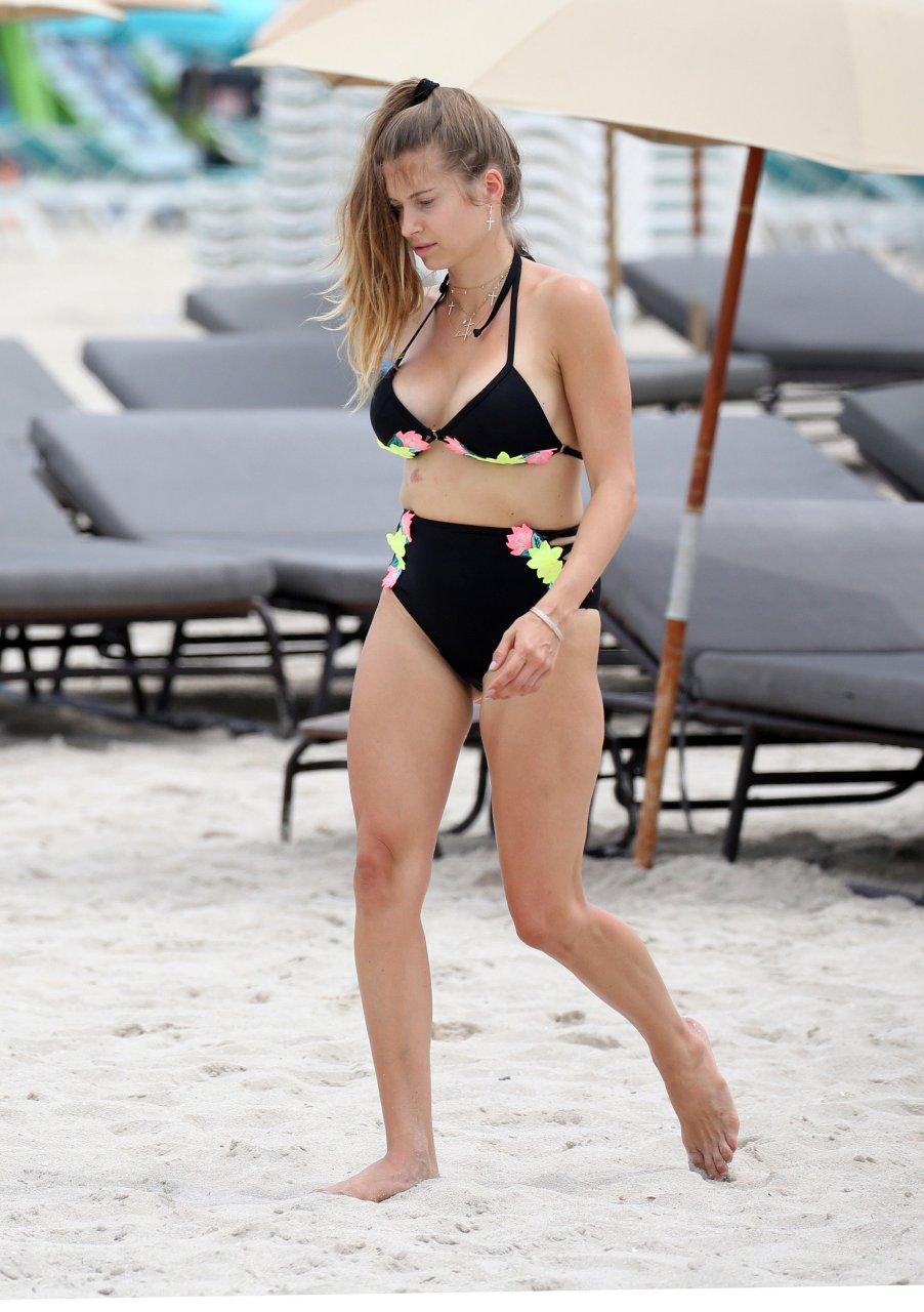 Lady gaga pussy upshorts,Ashley jones nude Erotic pics & movies Johanna Thuresson Nude Photos and Videos,Jessica shears sex video