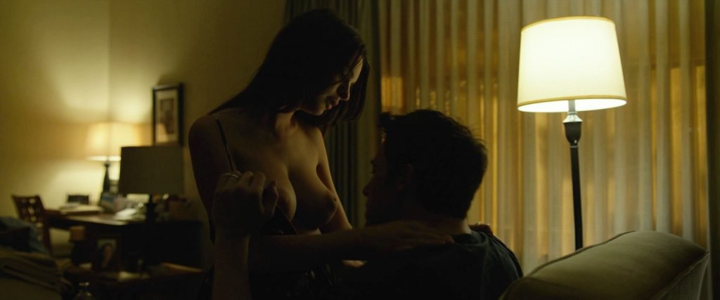Breasts gone girl sex movie babes fucking movies