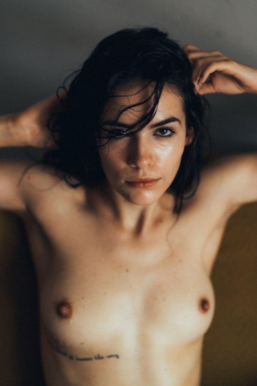 Nude Michelle Frankie Miles nudes (46 photo), Topless, Cleavage, Selfie, bra 2017