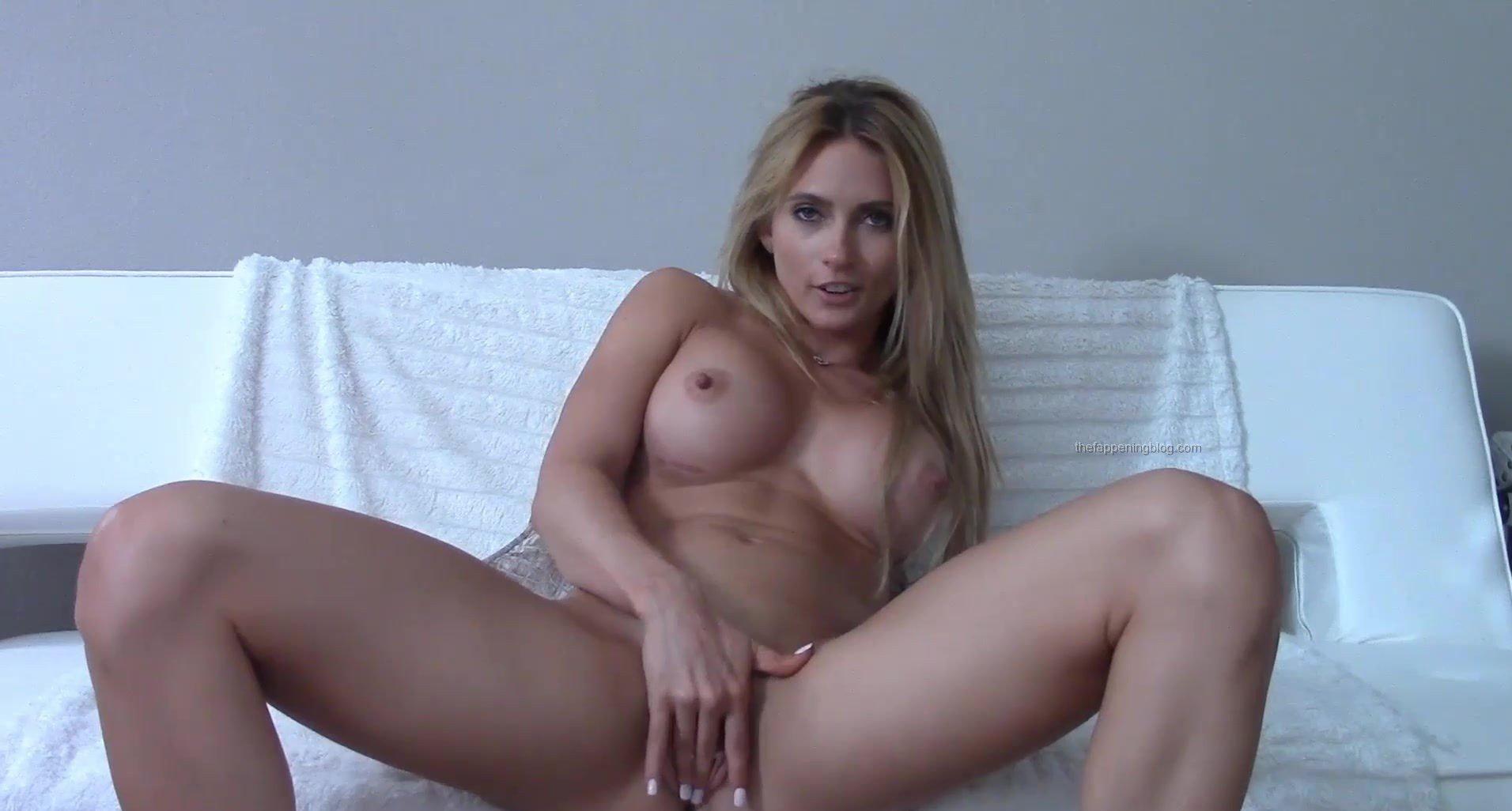 Haley ryder nude