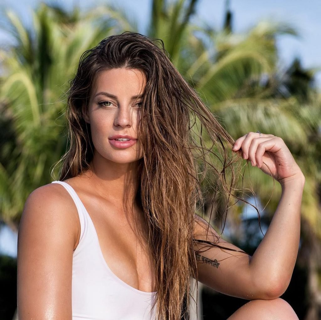 Hannah Stocking Leaked hannah stocking sexy (148 photos + videos) | #thefappening