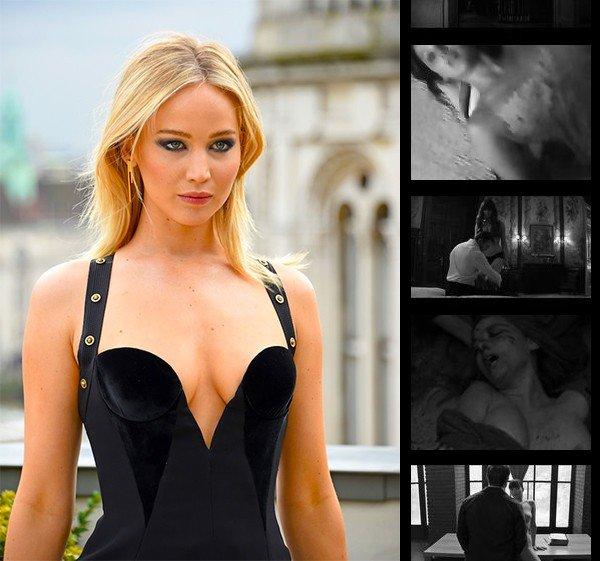 Cristine reyes naked sexy