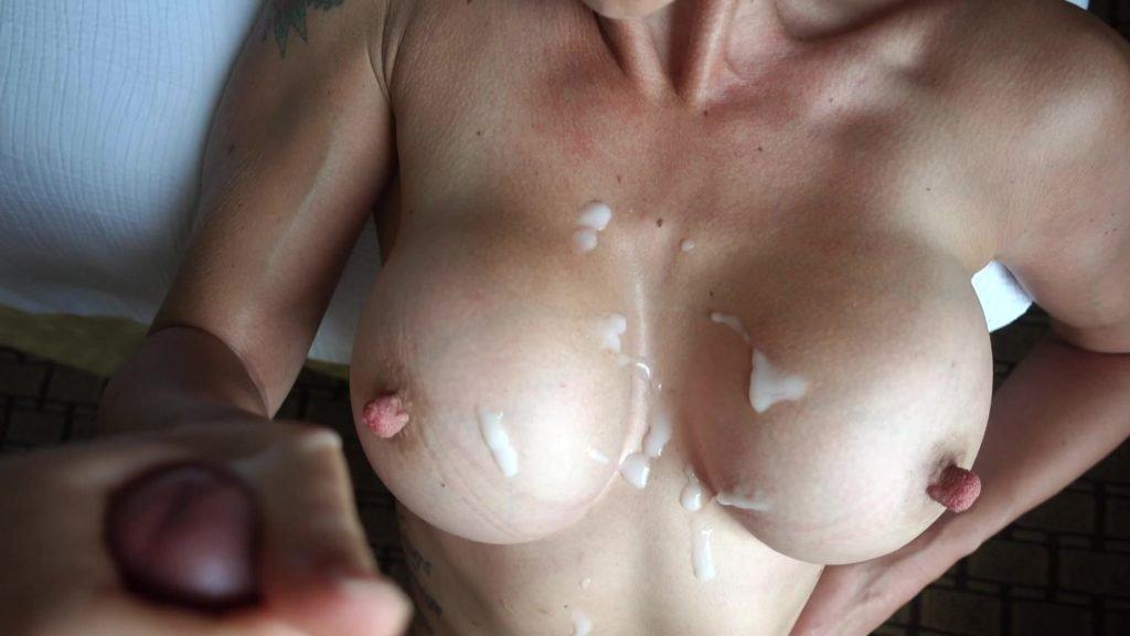 JennyJinx Naked (3 Pics + Video)