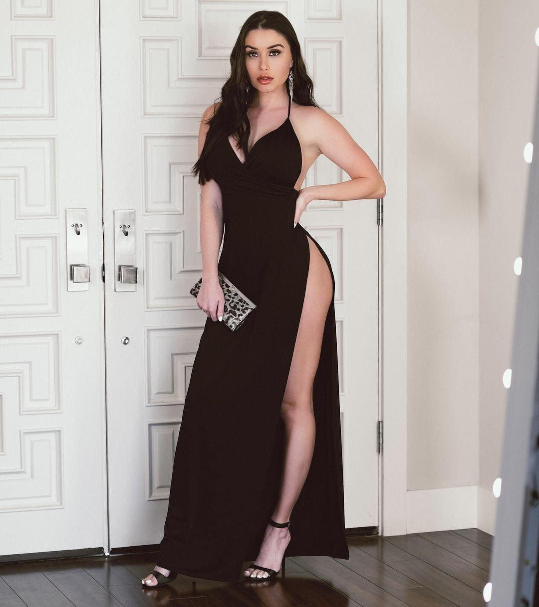 Sexy Laura Marie  nudes (96 fotos), Instagram, braless
