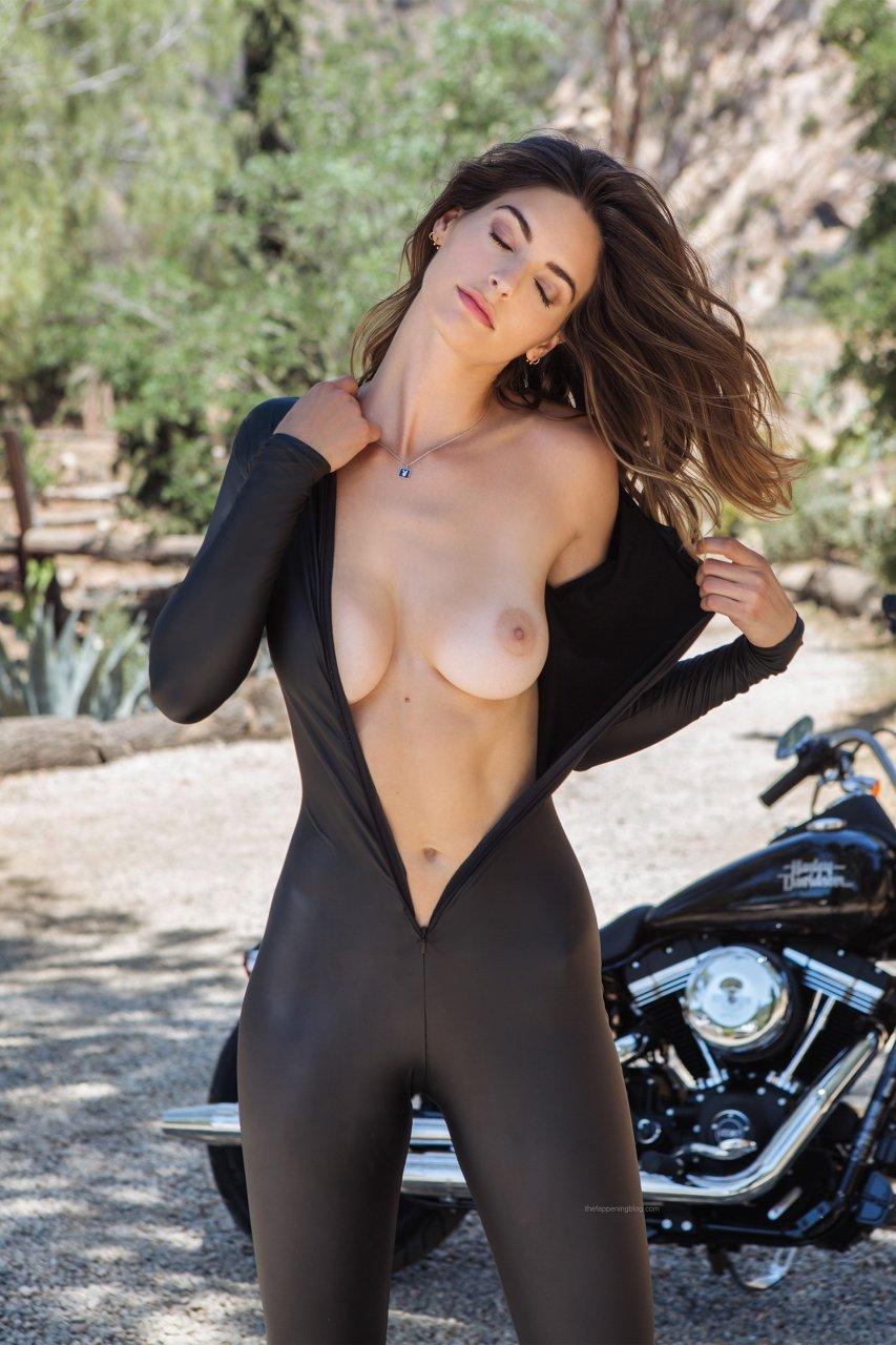 Swimwear Nude Secy Photos