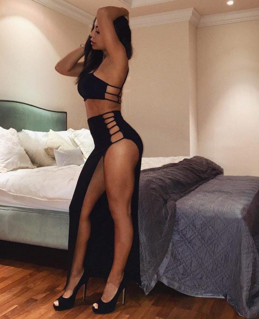 Watch Marianne argy topless video