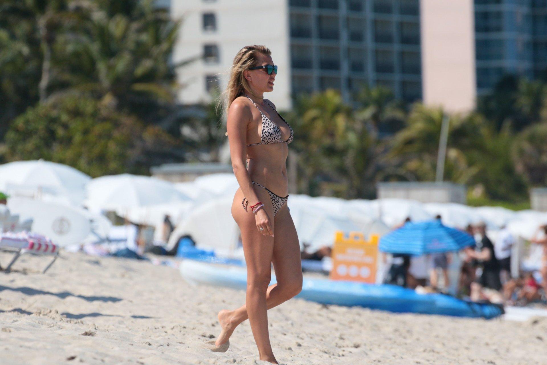 Nude Tetyana Veryovkina nudes (35 photo), Pussy, Leaked, Selfie, panties 2018