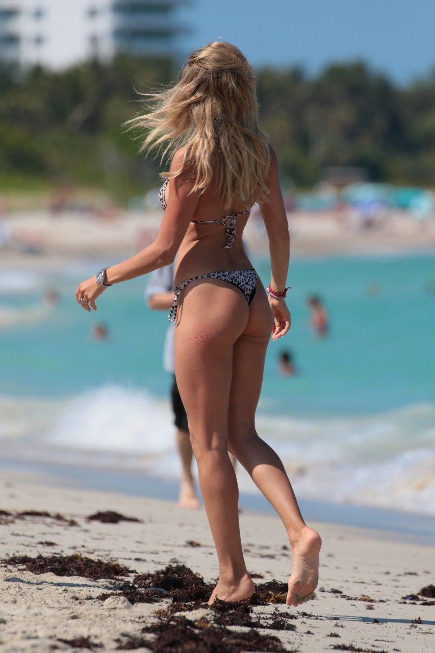 Nude Tetyana Veryovkina nude (87 photos), Topless, Cleavage, Twitter, see through 2019