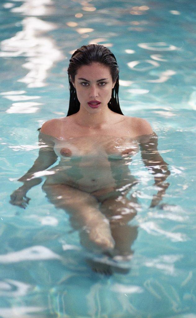 Alex Hanson Nude & Sexy (70 Photos + 2 Videos)