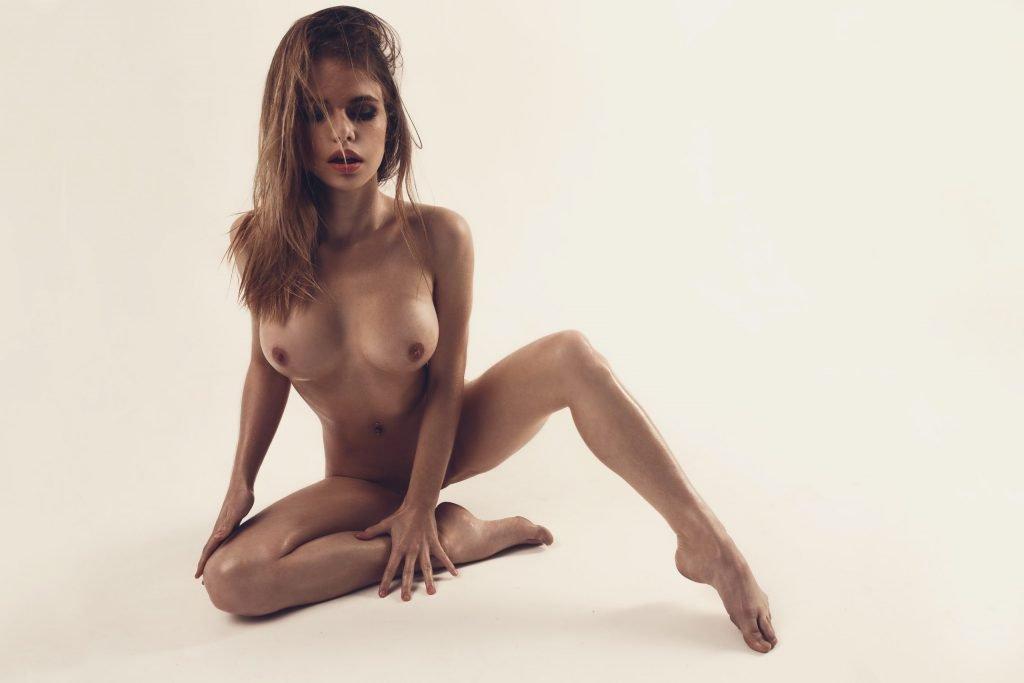 Alexandra Porn
