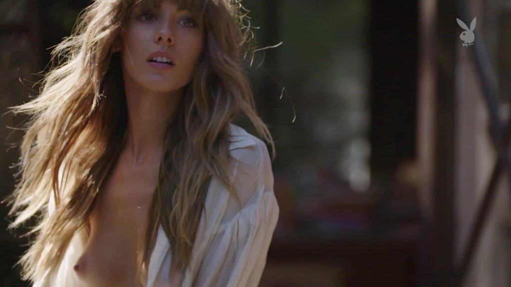Carmella Rose Nude & Sexy (67 Photos + Gifs & Video)
