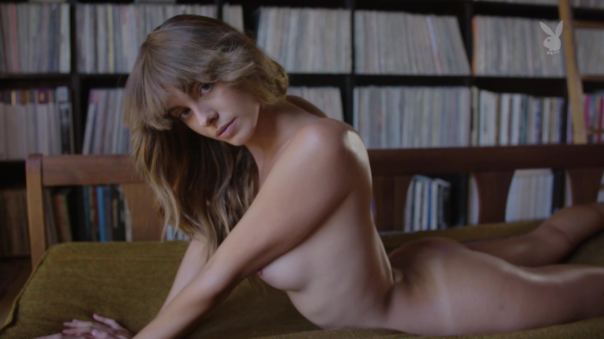 animated nude photos