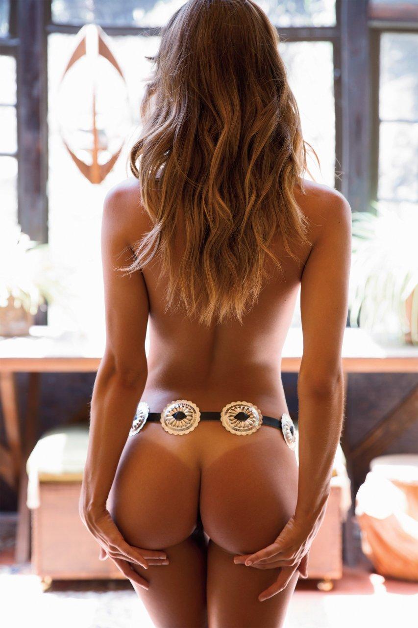 Porn Carmella Rose nudes (27 photo), Ass, Cleavage, Instagram, underwear 2018
