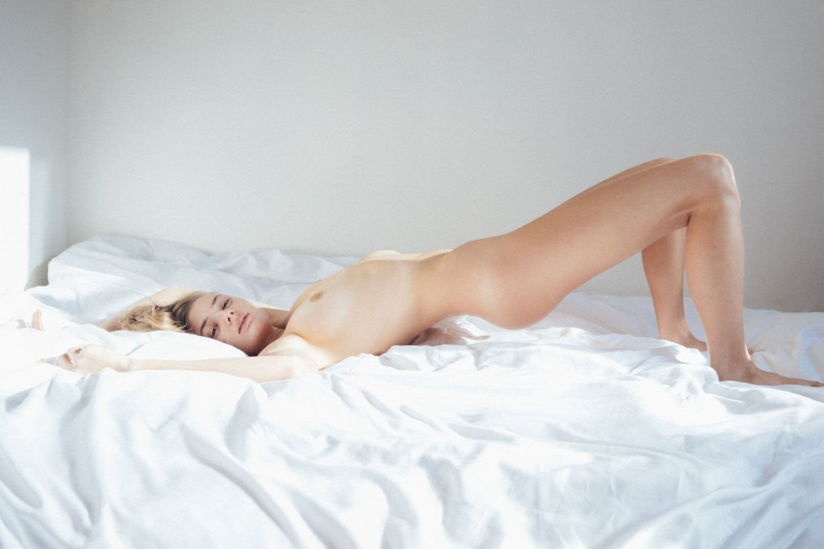 Claire danes nude photos naked sex pics