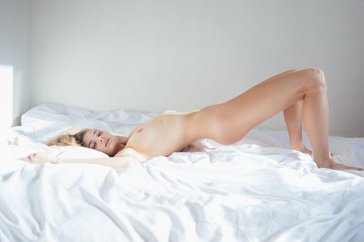 Boobs Fuck Clare Gillies naked photo 2017