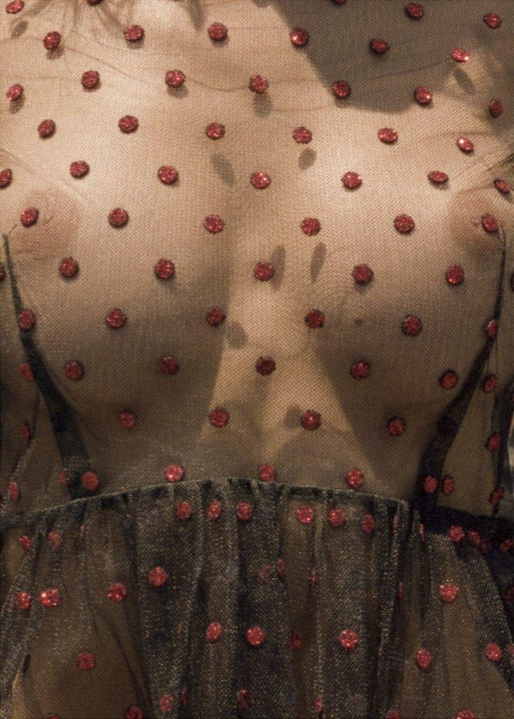 Ella Weisskamp Sexy & Topless (13 Photos)