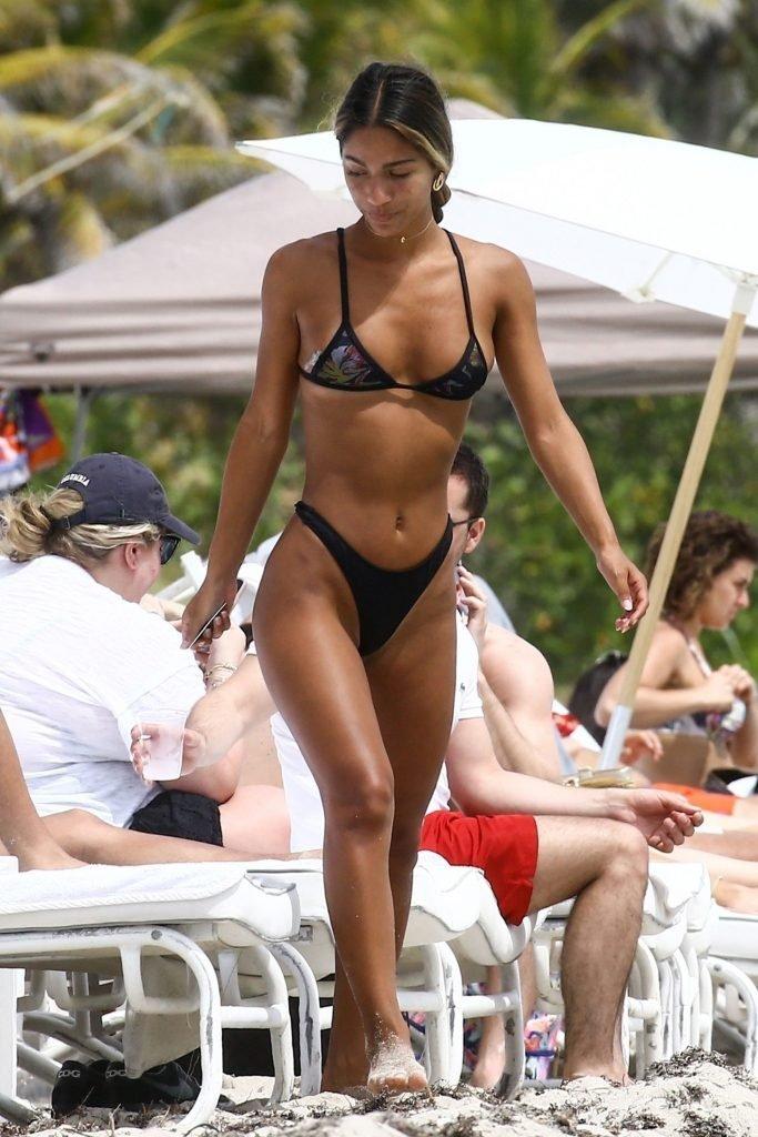 Erika Wheaton Sexy (28 Photos + Gifs)