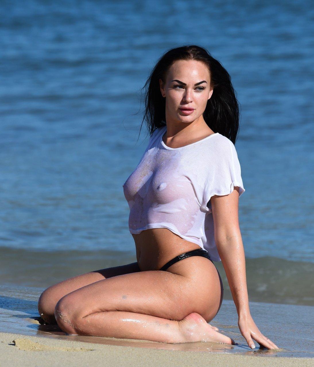 Erotica Hayley Fanshaw naked (77 foto and video), Pussy, Bikini, Selfie, underwear 2020