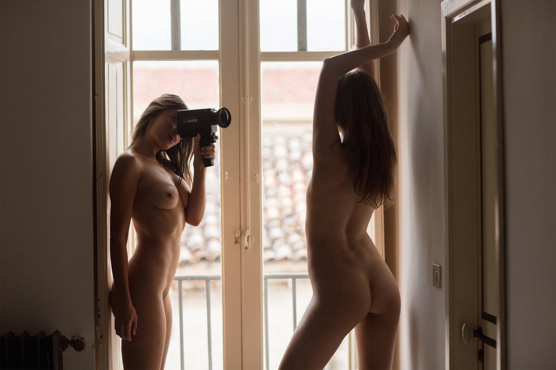 Naked pictures of brooke hogan