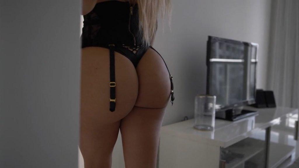 Sexpornfuckpics Naked Big Tits Fitness
