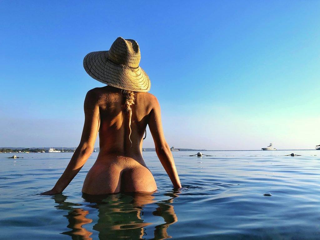Juju Reis Nude (19 Photos + Gifs)