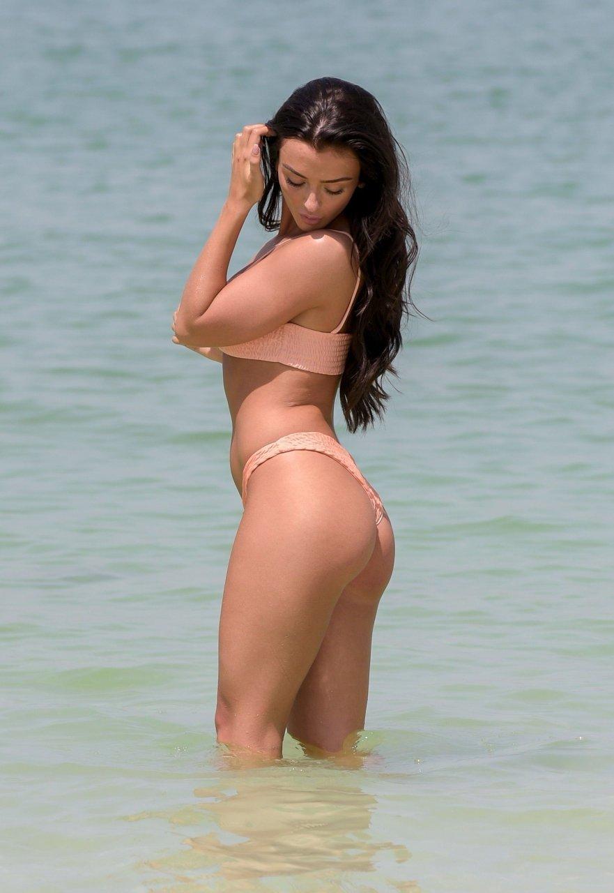 XXX Kady McDermott nude (95 foto and video), Topless, Is a cute, Feet, in bikini 2018